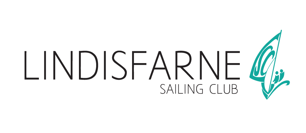 Lindisfarne Sailing Club